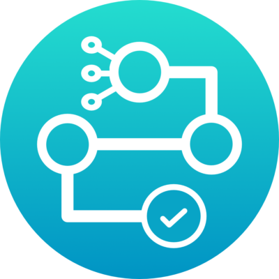 Activ Certify Icons