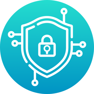 Activ Secure Icon
