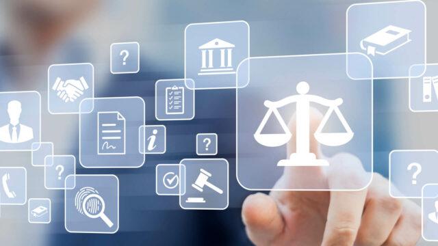 Legislation Outlook Download
